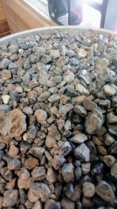 Central Montana Prospectors Coalition - Home